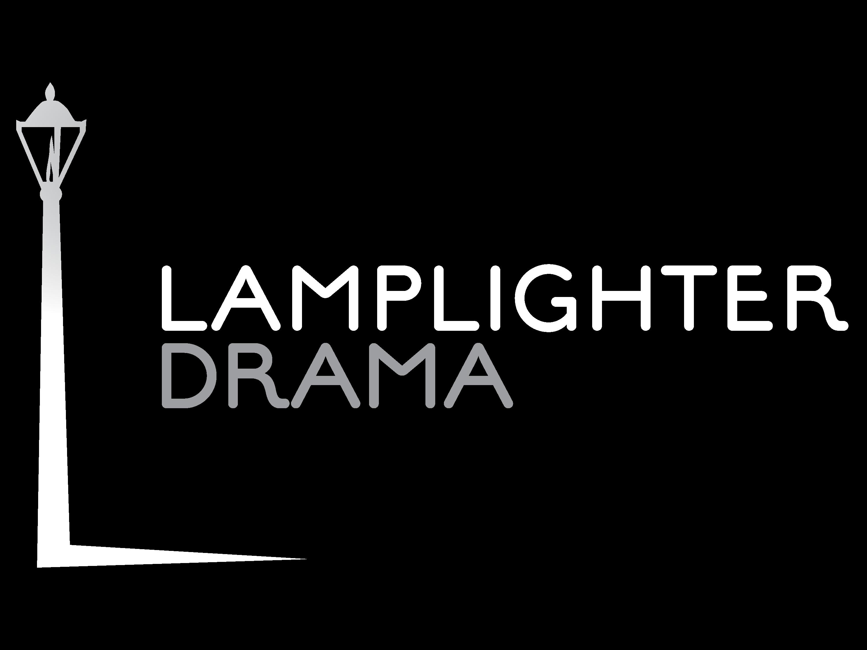 Lamplighter Drama